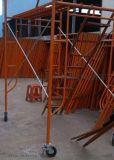 深圳脚手架钢管生产搭建租售厂家