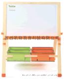 百適利幼兒教學板BSL-039