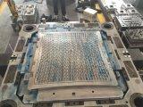 家電空調件格柵冰箱模具淨水器塑料模具空氣淨化器模具