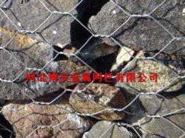 高尔凡石笼网,博安网栏制做