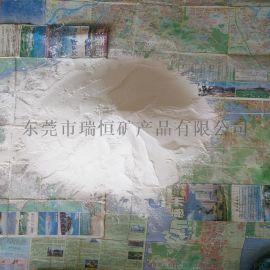 广东 基膨润土无机凝胶