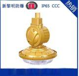 供应森本SBD1101免维护节能防爆灯,防爆无极灯,低频无极灯