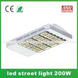 LED路灯200W 大功率模组贴片路灯头 学校公园小区道路照明灯50W100W150W200W250W300W