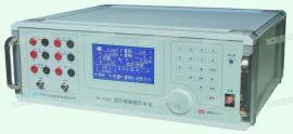 巨微科技JW-0306 多功能校准仪