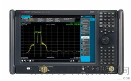 44GHz频谱仪/N9038A MXE/EMI接收机/3Hz-44GHz