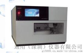 GI通用仪器液相自动进样器