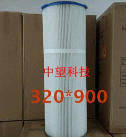 卡盘式喷塑设备回收喷粉台喷房 脉冲反吹滤芯/快餐式滤芯可水洗