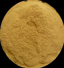 厂家批发 饲料添加剂 【秸秆饲料发酵菌种】 有氧发酵秸杆