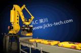 工业机器人 机械手 码垛机