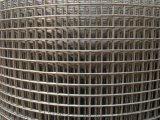 不鏽鋼電焊網 BWG鍍鋅電焊網 不鏽鋼網片 碰焊網 草坪圍網