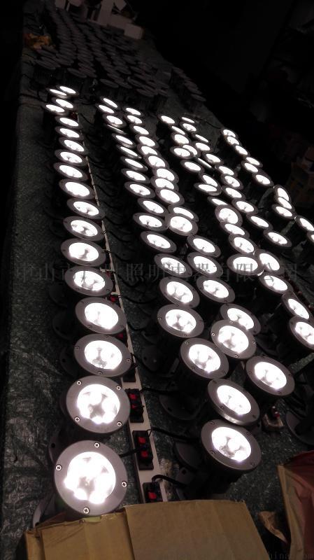 產品名稱:LED瓦楞燈、瓦片燈、輪廓燈、點光源