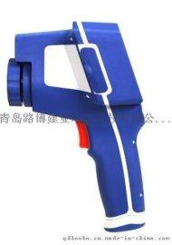 YRH700本质安全型红外热成像仪 环境检测