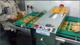 史帝克STATIC FPC覆盖膜除尘机清洁机粘尘机