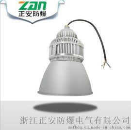 廠家直銷ZAD810G LED防爆工礦燈