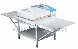 东莞厂家服装粘合机皮革贴合机衬布粘合机烫金机过胶机
