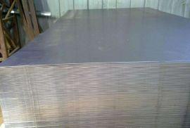 东莞供应S550GD+Z无花镀锌板产品材质