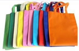 合肥无纺布袋定做|合肥哪里有定制环保手提袋厂家