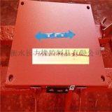 广东海丰盆式橡胶支座价格低廉厂家直销