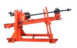 专业生产销售重庆煤科院煤矿坑道钻机