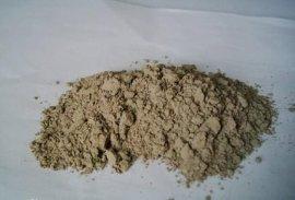 西北混凝土外加剂厂家直销 价格而低廉 质量可靠
