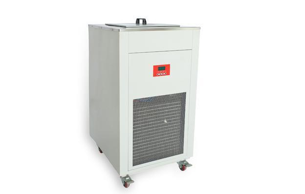 超低温加热制冷系统(-60℃~180℃)
