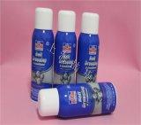 正品供应泰扬牌permatex80073皮带润滑处理剂