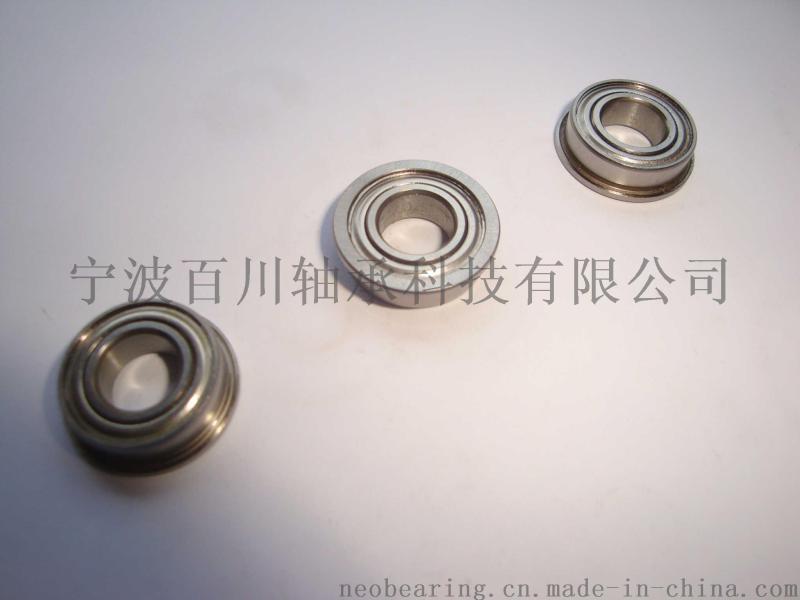 国产440材质活盖SF684ZZ 厂家现货供应