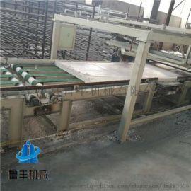 hx隔離式防火板設備環保節能LF300德州魯豐