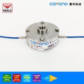 光纤光栅孔压计、渗压计、水压计、水压传感器、孔压传感器