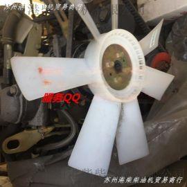扬柴发动机、发动机配件、扬柴490叉车电喷柴油发动机总成