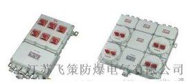 江苏飞策防爆 BM(D)G58防爆照明配电箱