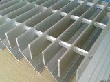 宿州鋁格柵-宿州木紋鋁格柵-宿州鋁格柵哪余購買