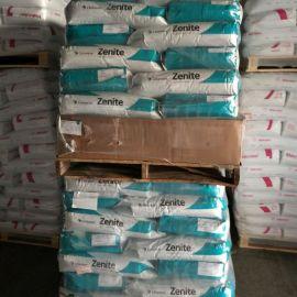 液晶聚合物LCP泰科纳6130L加纤30%润滑剂用料