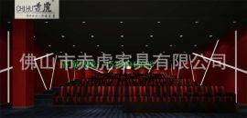 厂家承接 家庭影院沙发 功能电动沙发 影院主题沙发
