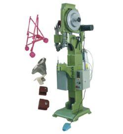 气压铆钉机 自动雨刷铆钉机 铆钉机