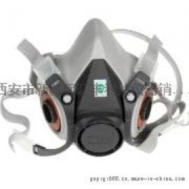 西安哪裏有賣3m防毒面具189,9281,2558