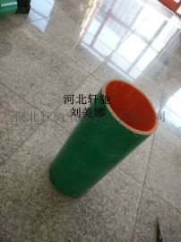 天津DN160玻璃钢管,玻璃钢管生产厂家