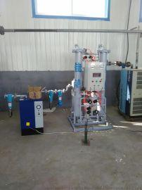水产养殖增氧溶氧用制氧机厂家直销