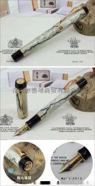 合肥 商务中性礼品钢笔广告笔金属笔宣传钢笔