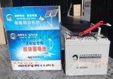太阳能蓄电池eps ups电池直流屏电池工业电池