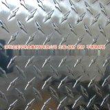 鋁板生產廠家,花紋鋁板,壓花鋁板,防滑鋁板