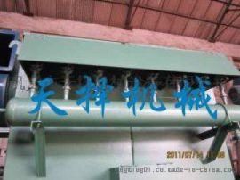 气力输送设备气固两相流的形成hy691