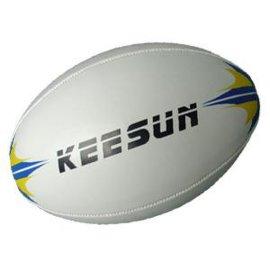橄榄球 (RBM101-1)