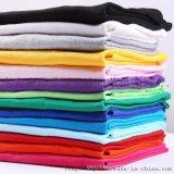 山東泰安定做廣告衫,文化衫,紀念衫,廠家直供