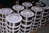 YD337耐磨药芯焊丝
