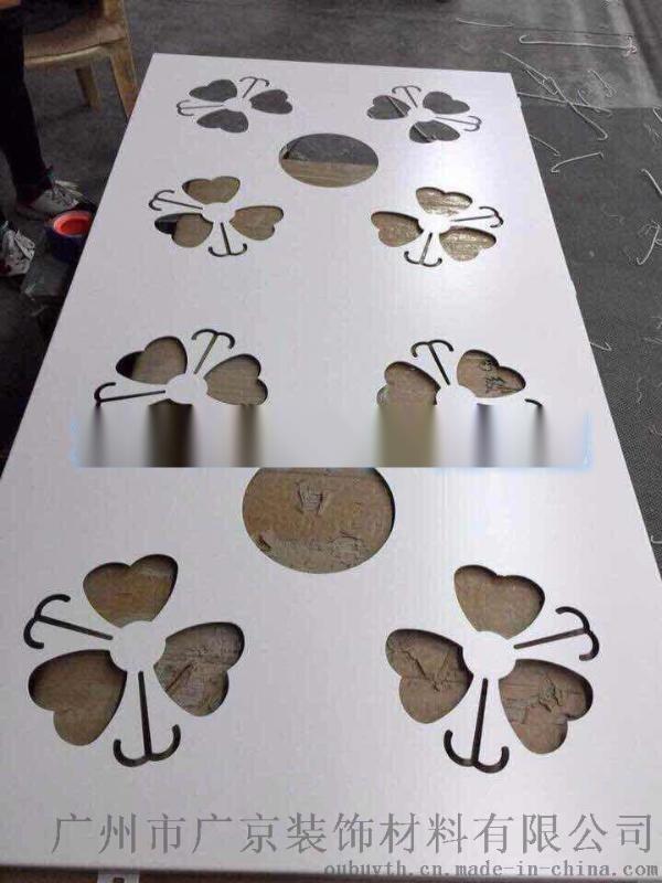 電梯包邊裝飾鋁單板生產加工廠