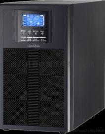 LK系列3进单出高频机