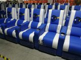 厂家专业生产电动功能单位沙发组合  VIP家庭影院 太空舱真皮沙发