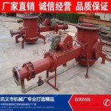 气力输送料封泵厂家不断提升技术为用户生产保驾护航