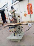 厂家供应ZX6350炮塔铣床/炮塔铣参数/可数显